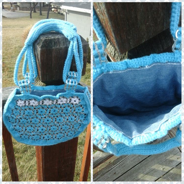 shop ready ship, Crochet pop ta - nelias_stitches | ello