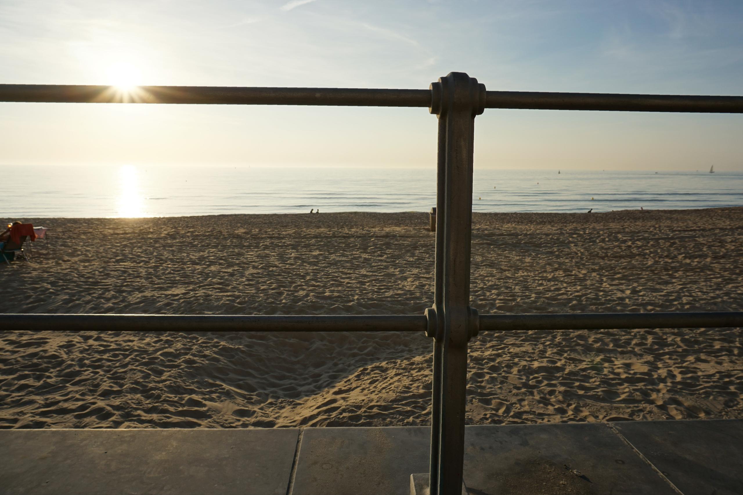 Oostende - bartvancoillie | ello