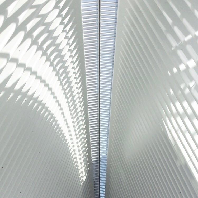 Remembering trip York - newyork - stadtteilliebe | ello