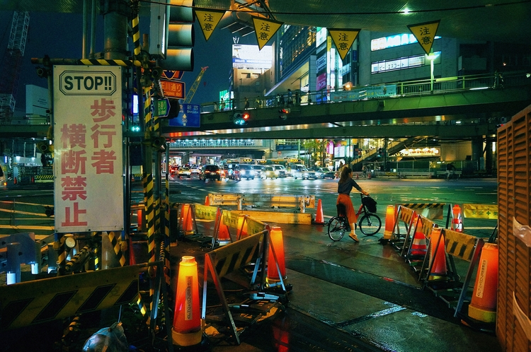 Photography UnSeop Kang - japan - peeano | ello
