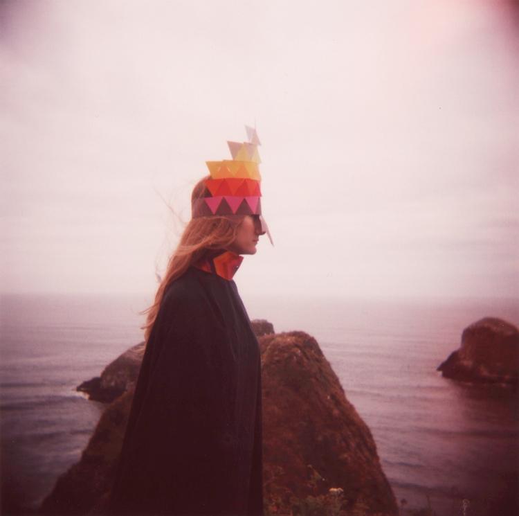 photography - film, 120mm, ocean - emilyweeks   ello