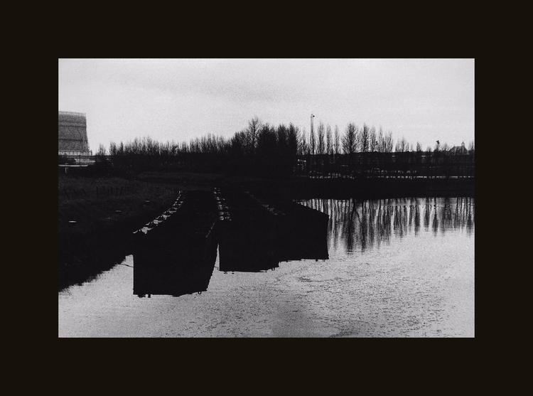 Coal barges Doncaster 1980 Cann - junwin | ello