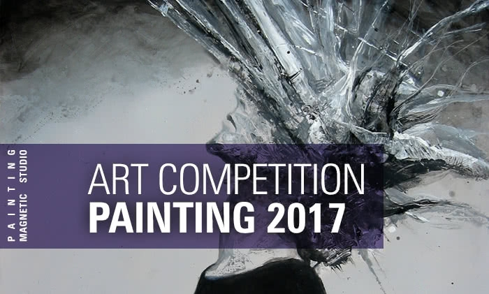 participate - week, Painting, Art - artlimited | ello