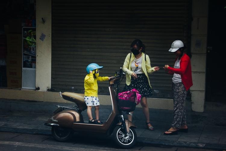 easy rider (2017 - adult, asia, boy - edwardpalmquist   ello