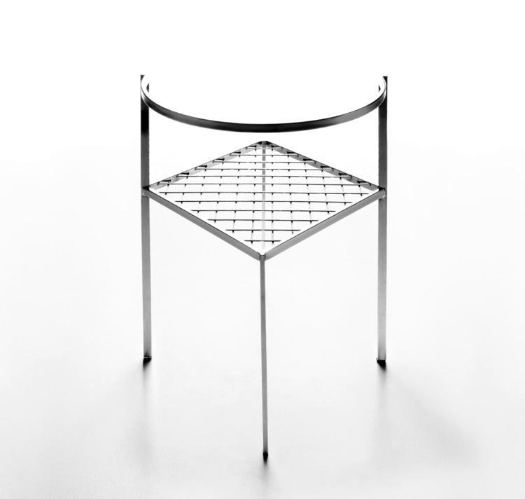 Design: Erin Turkoglu Chikako H - minimalist | ello