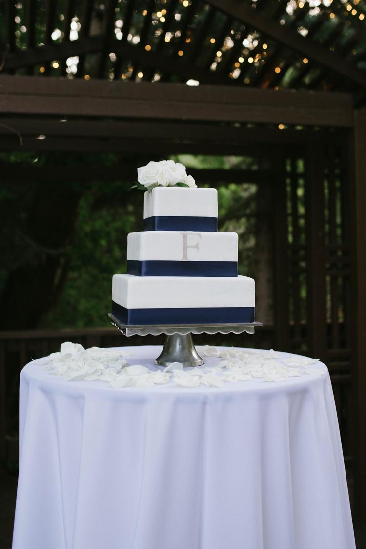wedding shot - weddingphotography - marissalindley | ello