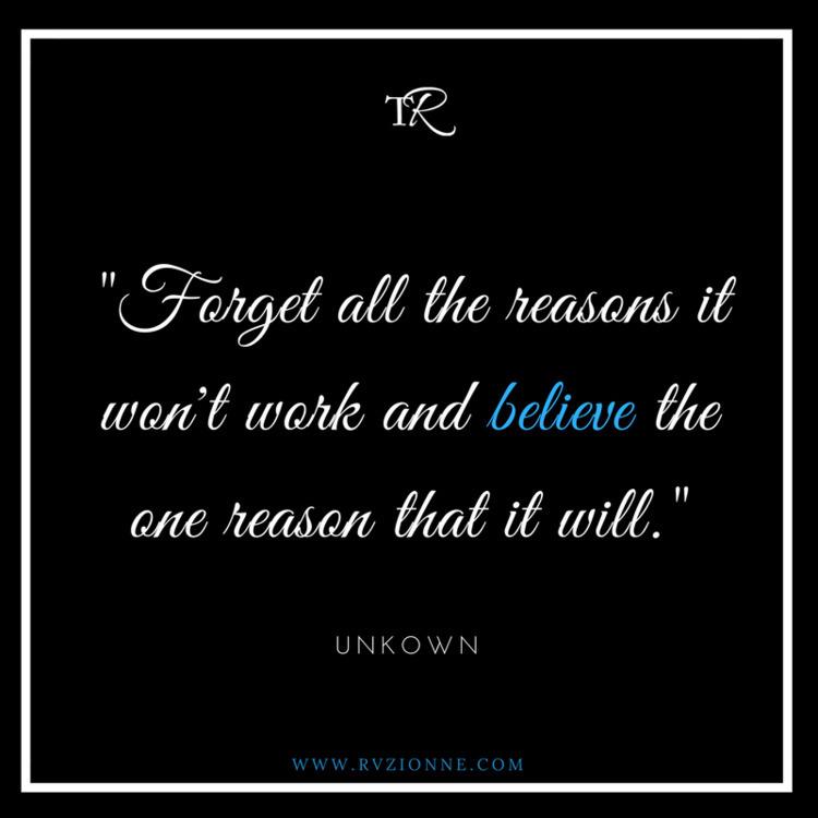 quotes, inspiration, success - revoluzionne | ello