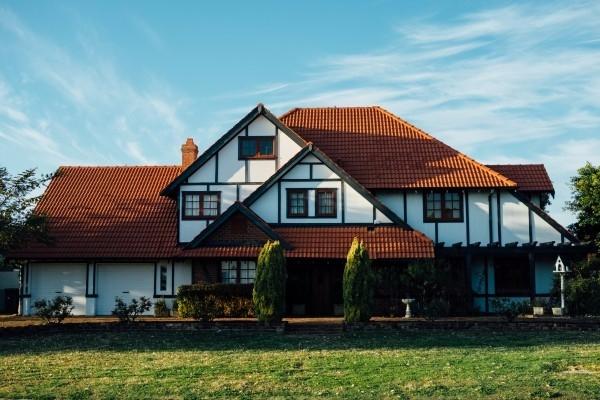 Afford Home real estate market  - eugeneschneur   ello