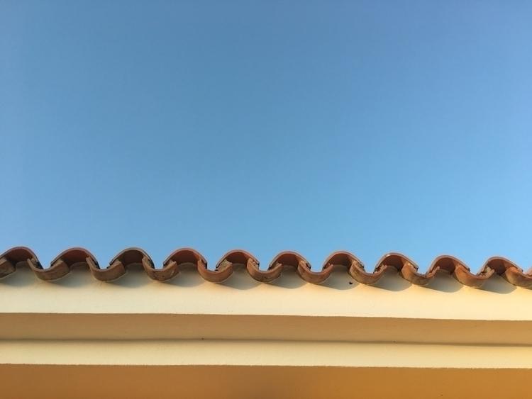 Spanish curves - spain, conildelafrontera - timmcfarlaneart | ello