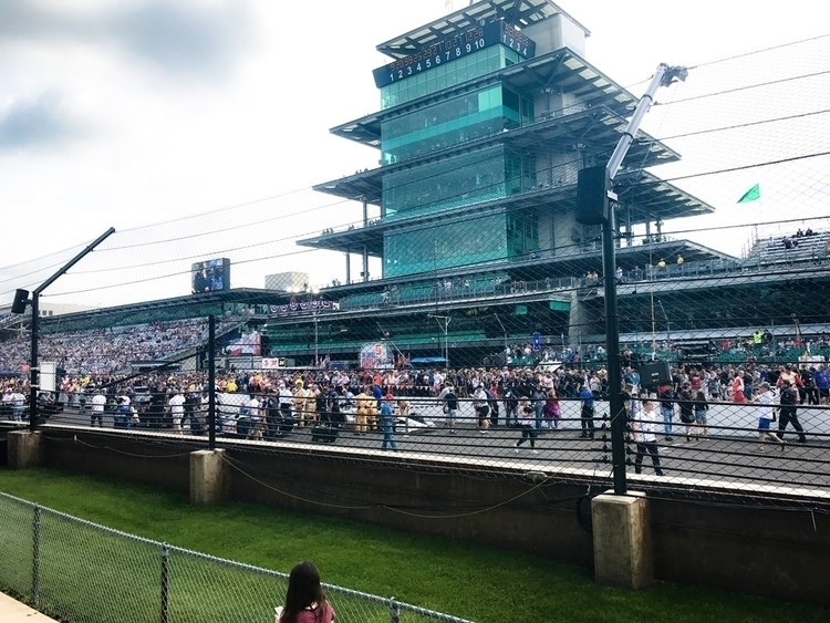 2017 Indianapolis 500 - dgphotog57 | ello