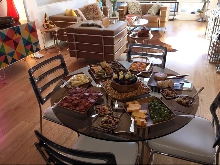 transformed house palace snacks - loganlynn   ello