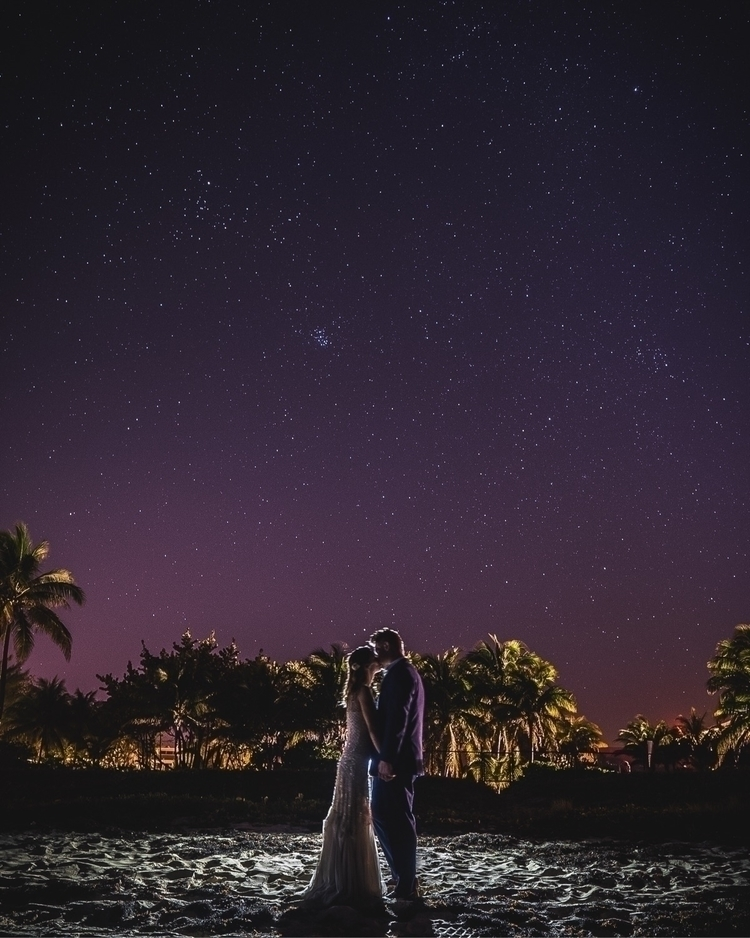 destination wedding. Riviera Ma - christianlewis | ello
