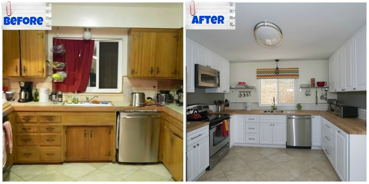 Tips Keeping Kitchen Remodel Bu - naogreen | ello