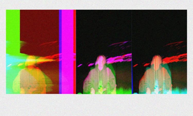 portrait - analog, photo, subtlegraces - subtlegraces | ello