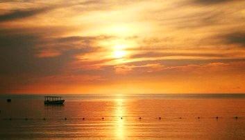 Stumbled zennest zen moments  - beach - ryahollowayphillips | ello