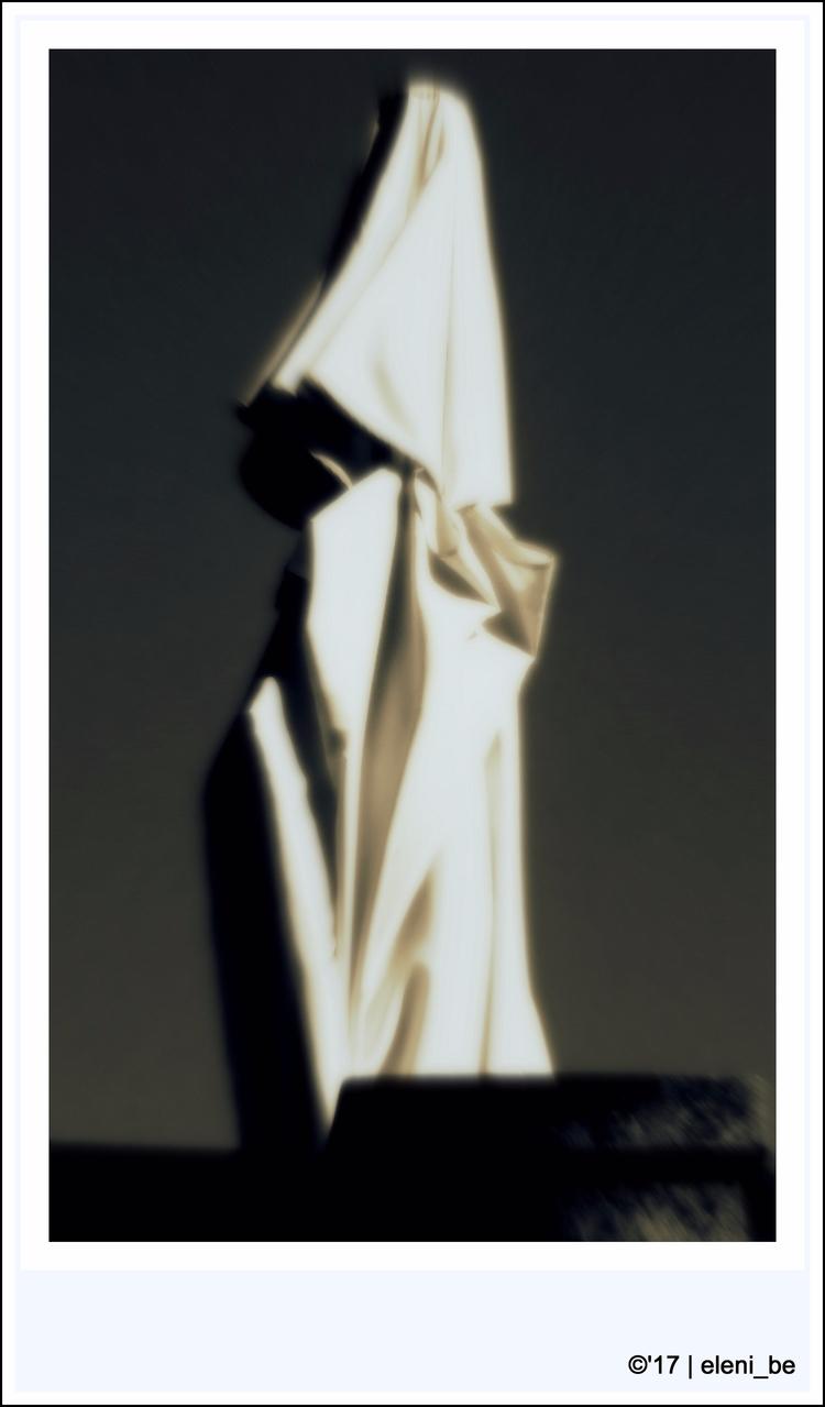 14:33 Sister Satori - DearDissocialDiary: - eleni_be | ello