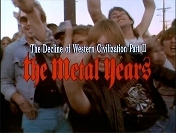 Saturday, August 31st, 1985. Co - prudencex | ello