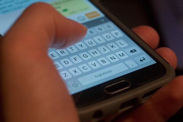 SMS King ROI - marthagee214 | ello