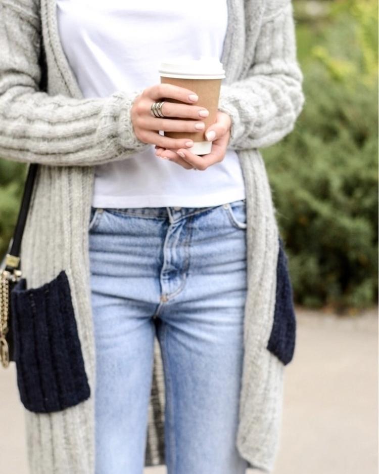 site - sweater, knitwear, knitsweater - shoplalune | ello