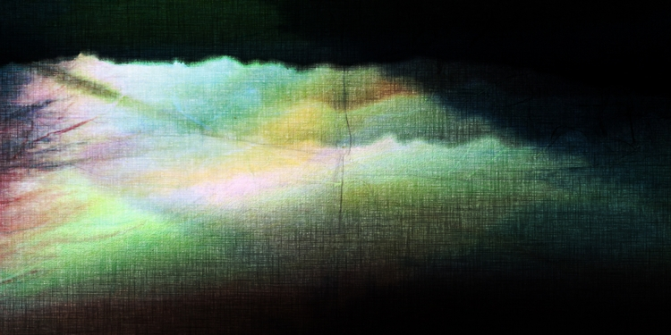 Ridge Colored Light Digital Pri - jmbowers   ello