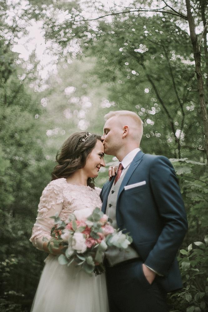 wedding, photography, photographer - basiapawlikphotography | ello