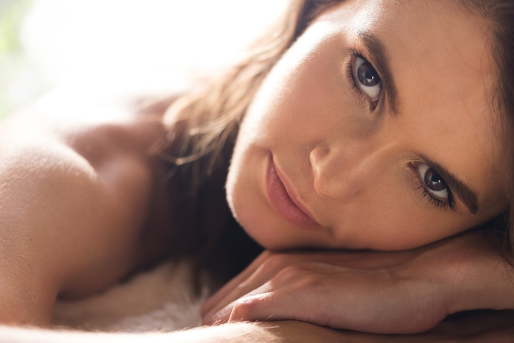 Model: Mara Kathleen Anderson M - mdanielsphotography | ello