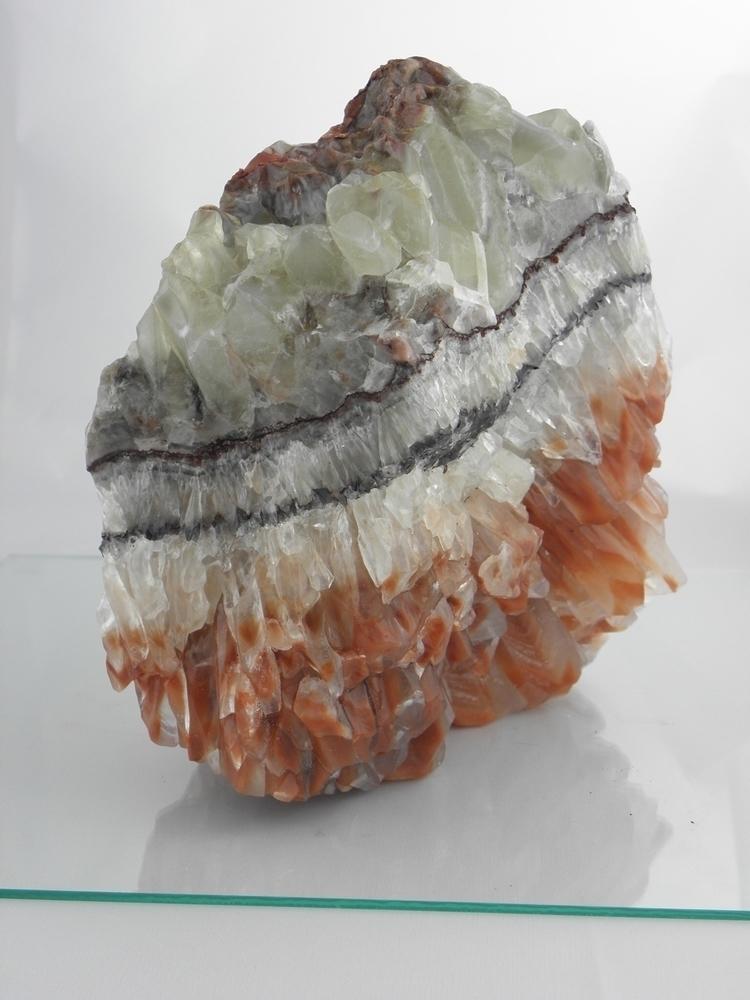 Love - calcitecastle - thegraciousowl | ello