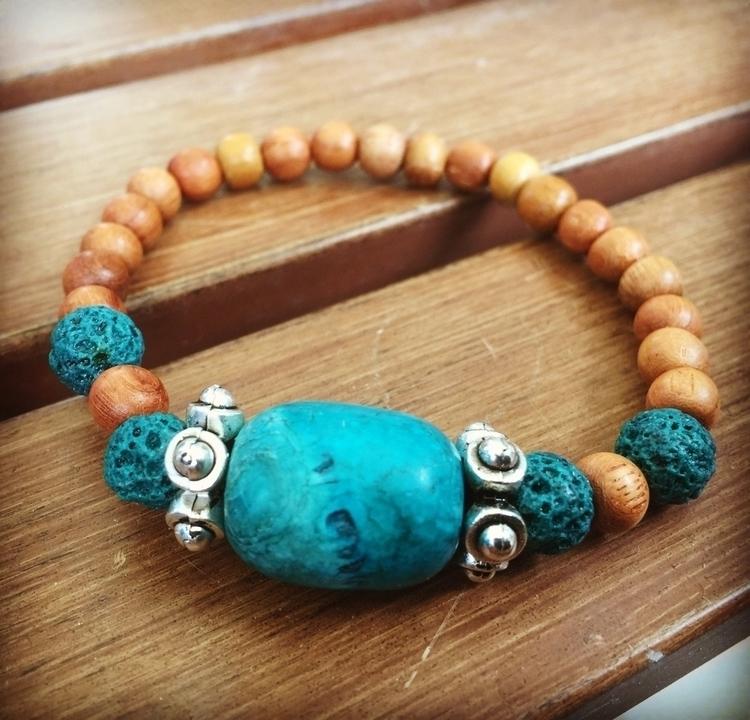 biglovejewelry2017, bracelets - raymondscottjewelry | ello