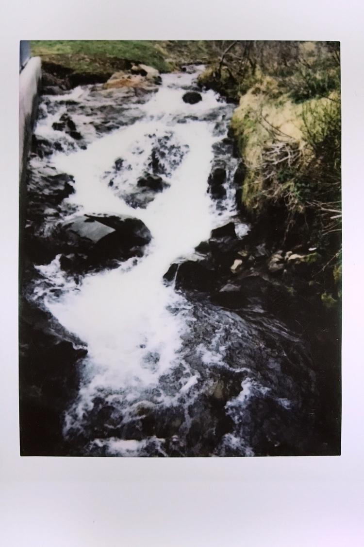 Siglufjörður Rapids - instaxmini90 - christopher-wayne | ello