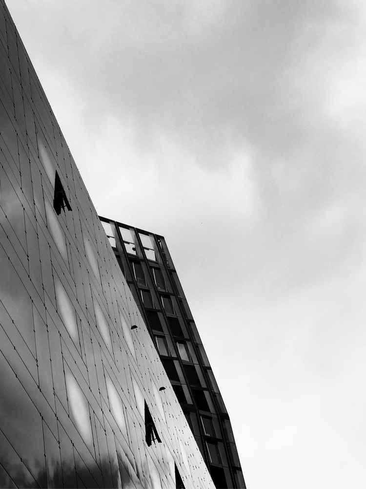 \ Visit portfolio - photography - mobilshots | ello