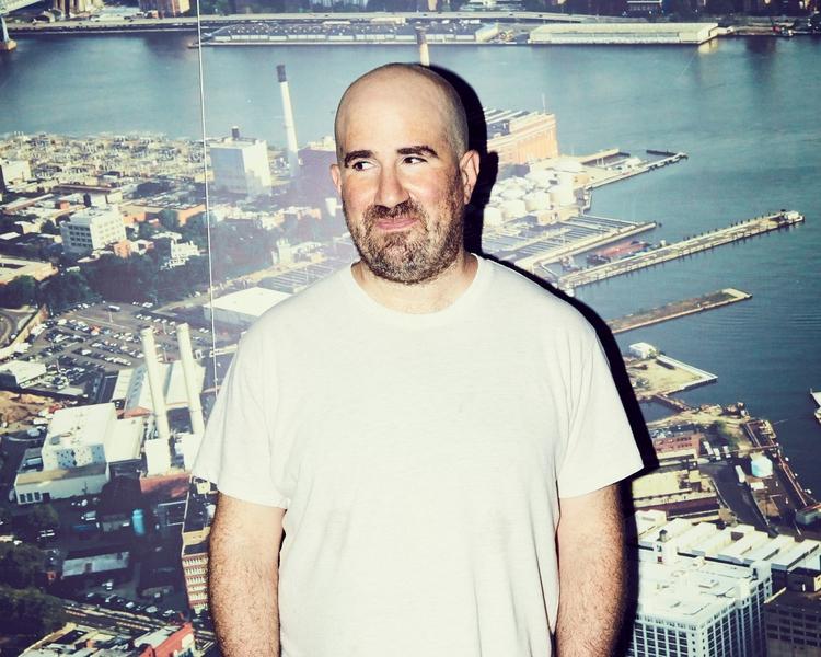 media artist programmer, Zach L - greatdiscontent | ello