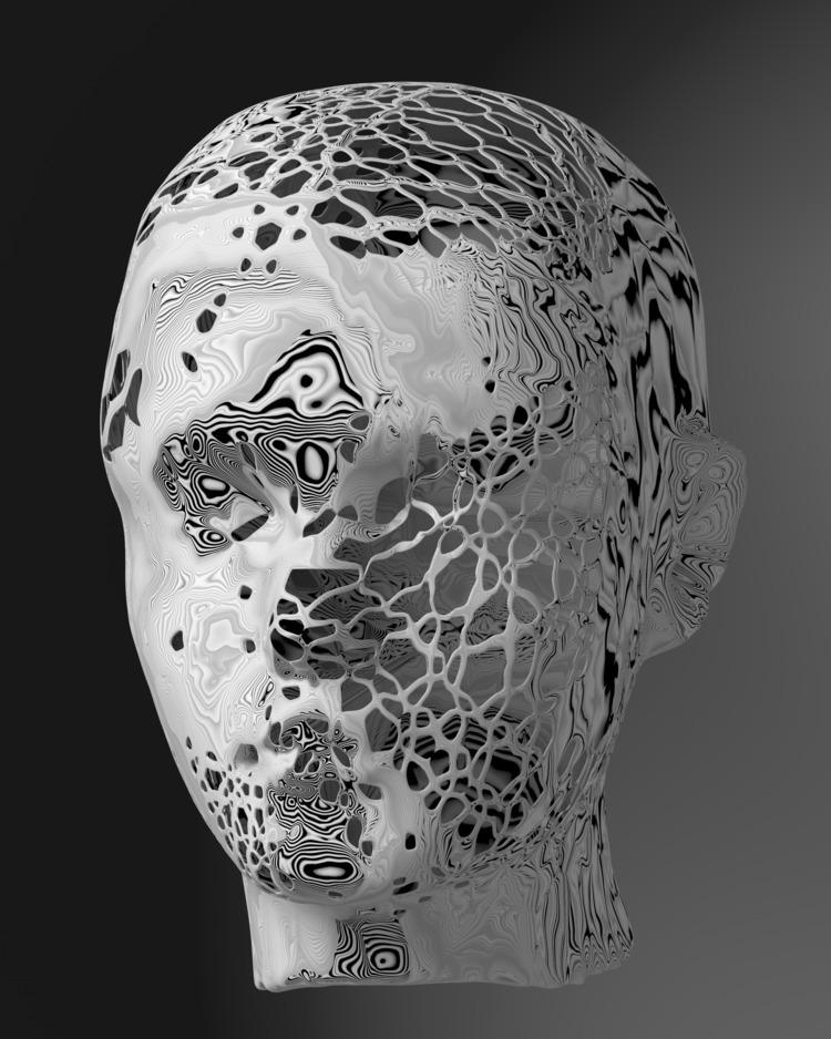 head 3.069 variant - srcxor | ello