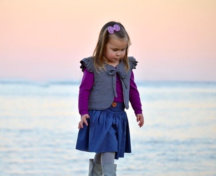 | Reversible Corduroy Vest Size - kcoulstdesigns | ello