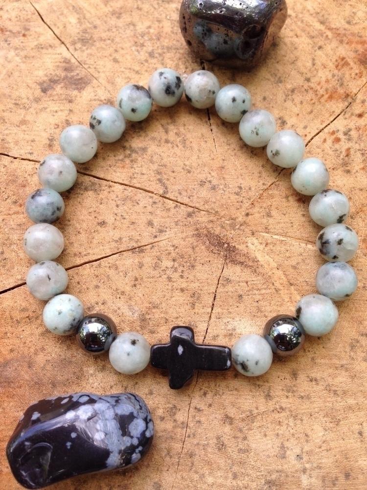 mala bracelet listed Bohoelemen - bohoelementsdesigns | ello