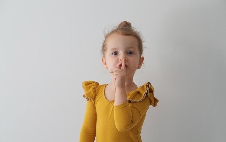 Shhhhhh totally running blind E - zpthelabel | ello