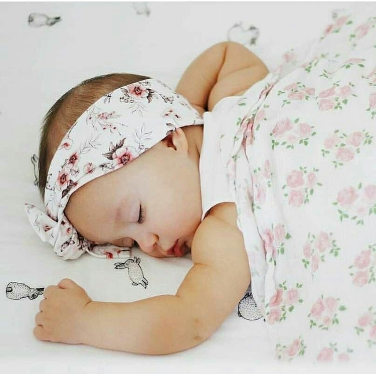 Sweet Dreams !! precious - madeinaustralia - luluandmilly | ello
