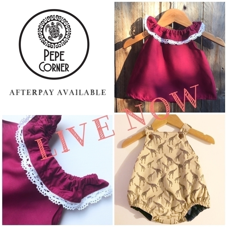 LIVE - highly popular Ava Lace  - pepe-corner | ello