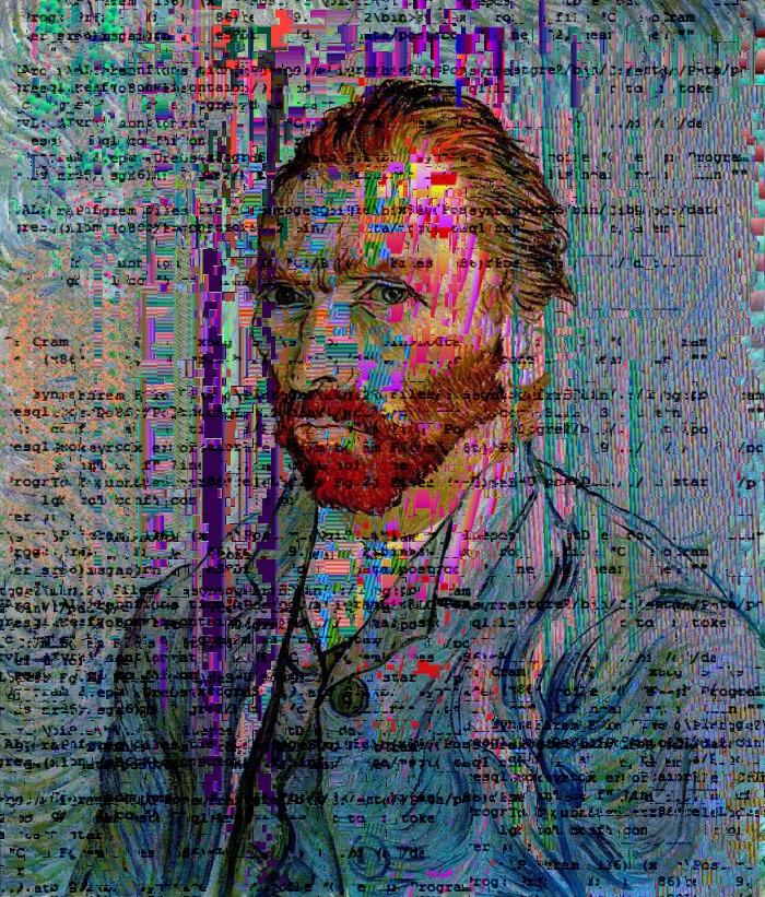 DigitalDecadeCyberia - 404soul | ello
