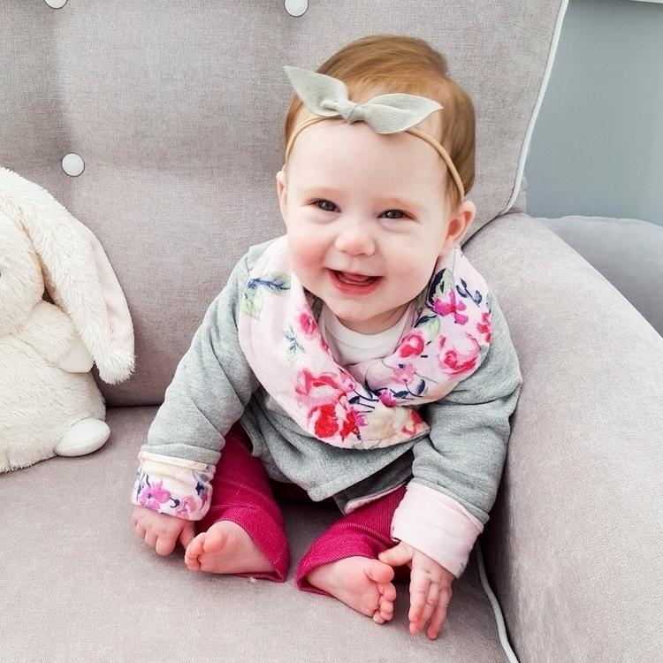 sweetest?! Baby Cardigans blend - stellastellina | ello