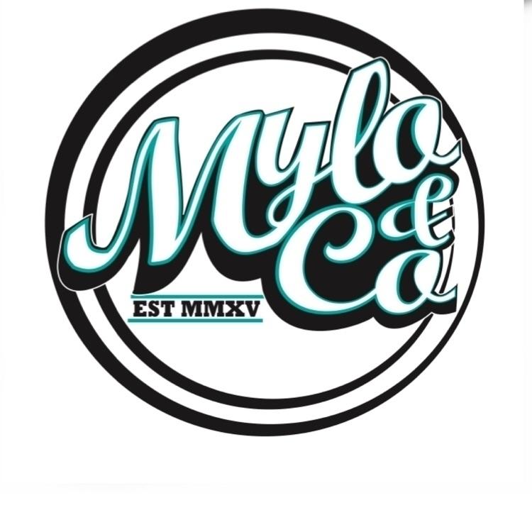 Myloco Ello - myloandco | ello