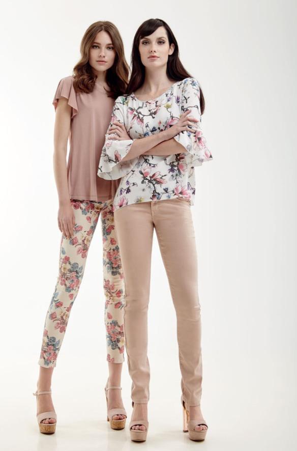 outfit comfortable stylish - matis_fashion | ello