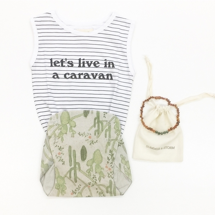 Live caravan - oddsandevie | ello
