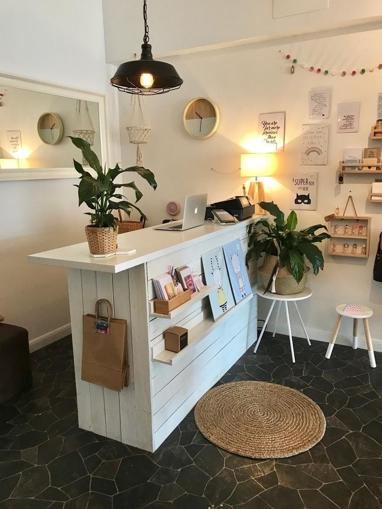gorgeous store - littlemaisy | ello