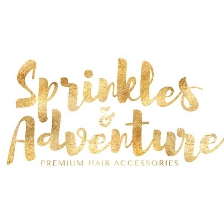 months anticipation share BRAND - sprinklesandadventure | ello