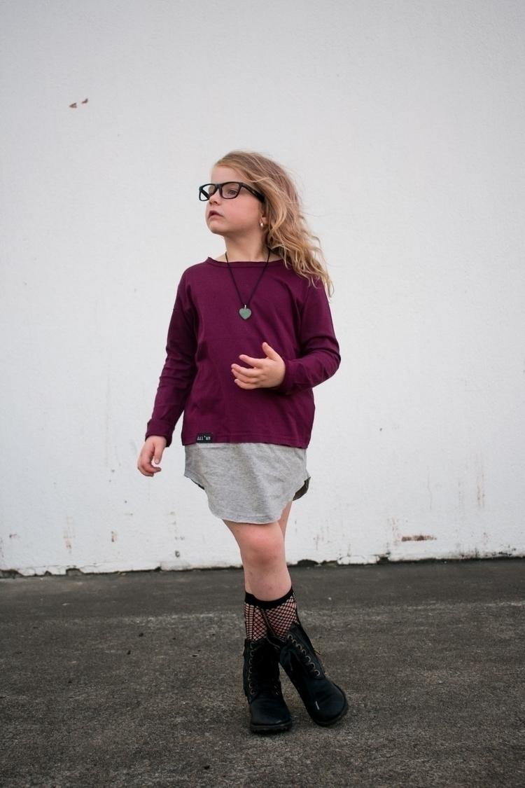 kid style - ellofashion, ellophotography - lilmissanmr | ello