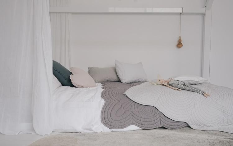Quilt sets bedding - kidsbedding - bonnemereaustralia   ello