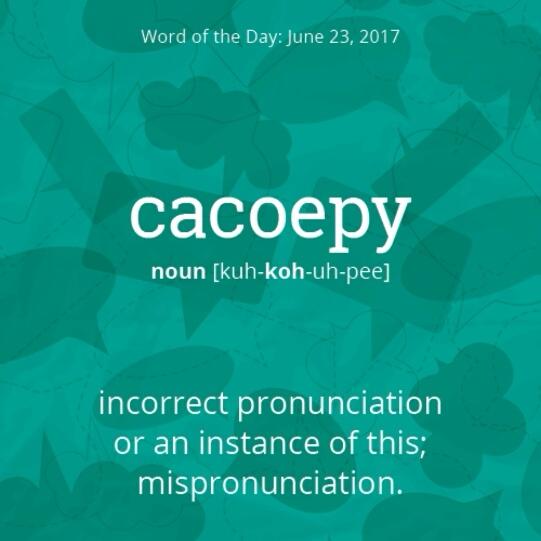 WOTD Dictionary.com reminds tim - codenamesarah | ello