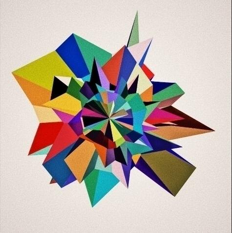 Color - p3trk | ello