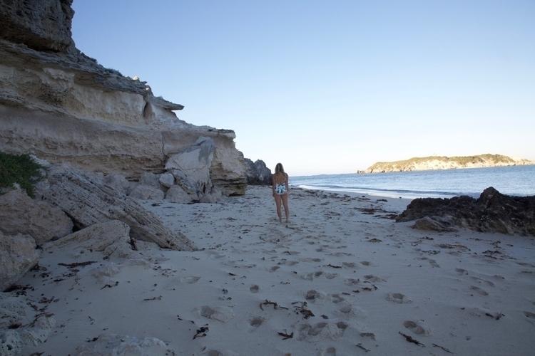 Western Australia - thebraidedlena | ello