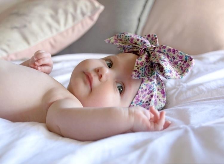bubba truely sweetest . Headwra - littlesisters_   ello
